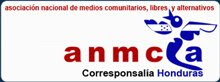 Asociacin Nacional de Medios Comunitarios, Libres y Alternativos