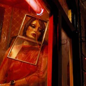 viedo erotici tema sulla prostituzione