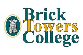 Brick Towers College