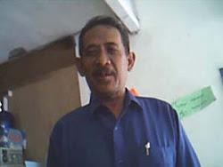 Drs. H. SUPANGAT