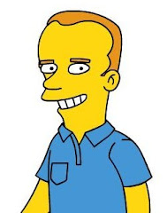 ME SIMPSONIZED!