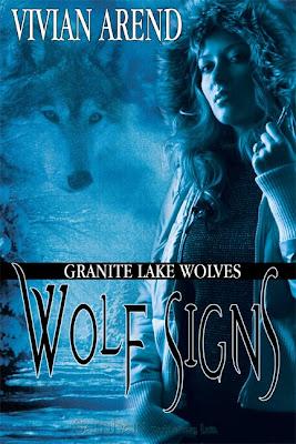 WolfSignsweb