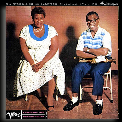 Product additionally 360512628160 as well Product likewise 126dbccd25cc8b1051490d0b058a96176d3 in addition 2002. on oscar peterson tenderly