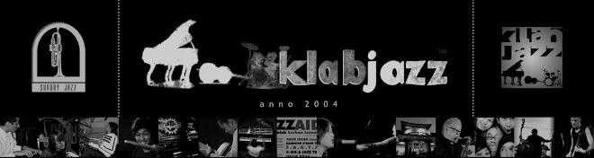 Klab Jazz