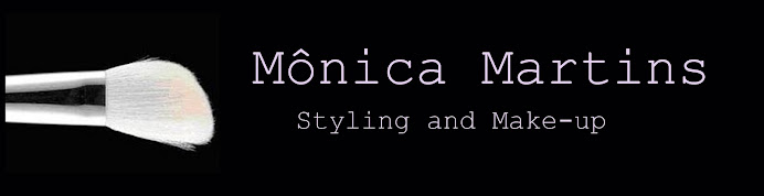 Mônica Styling and Make-Up