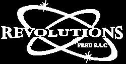 Revolutions Perú
