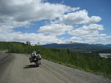 Cassiar Highway