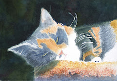 Pet Portraits by Susan Kessler