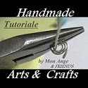 TUTORIALE HANDMADE