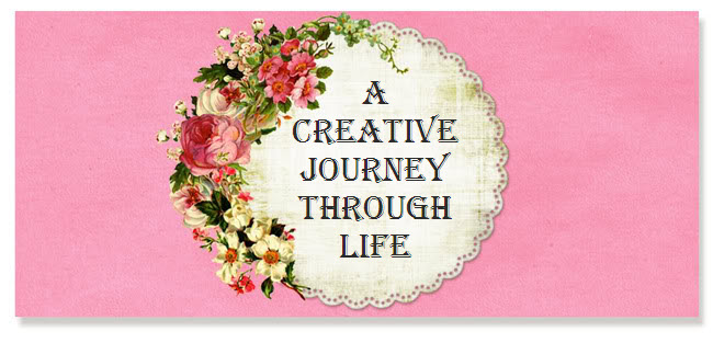 A Creative Journey Through Life
