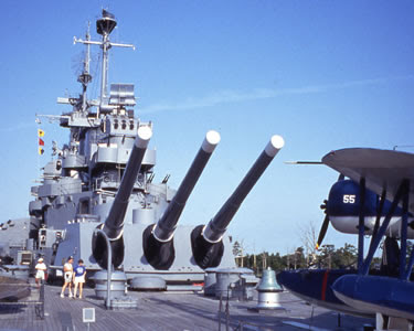 Uss_north_carolina_bb--wilmington_nc_fs