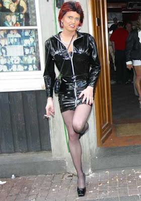 prostitutas en erandio prostitutas la laguna