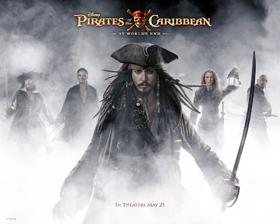Pirates Of The Caribbean 1 Full Movie In Hindi Free Download 3gp