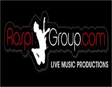 RospiGroup Logo