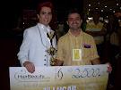 Campeão brasileiro 2009