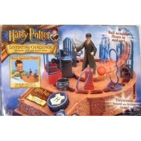 harry potter triwizard maze board game instructions