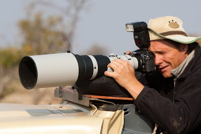 mashatu, photo workshop, c4 images and safaris,