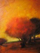 Heidi Murray Art