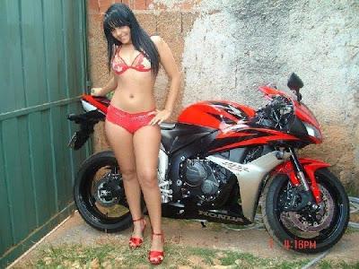 latinas solteras chicas feas chicas brasilenasnenas sexis