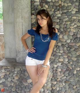 Nenas de Honduras