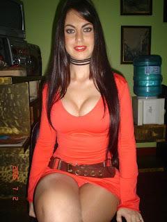 Maria da Graca Mello