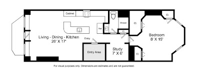bachelor pad house plans submited images