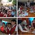 Sanggar Kerja Sains di SDN Pondok Aren-Tangerang