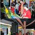 """41 Museum Ramaikan """"Festival Museum 2010"""""""