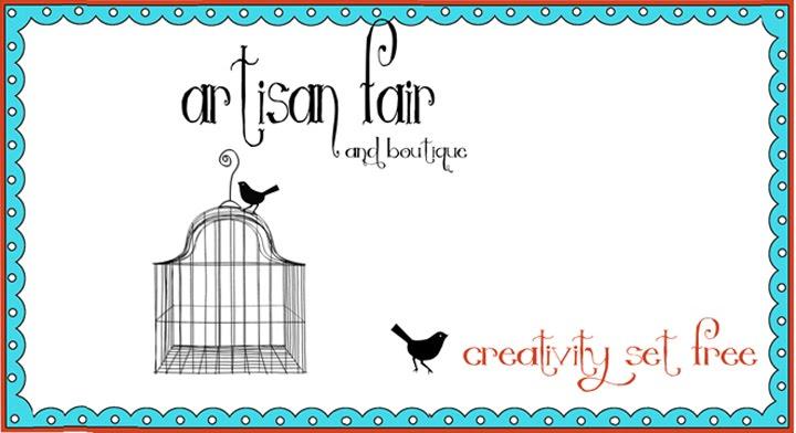 artisanfair