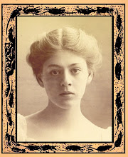 http://ethel-barrymore.blogspot.com/