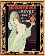 Phonoscènes d'Alice Guy au Moulin Rouge