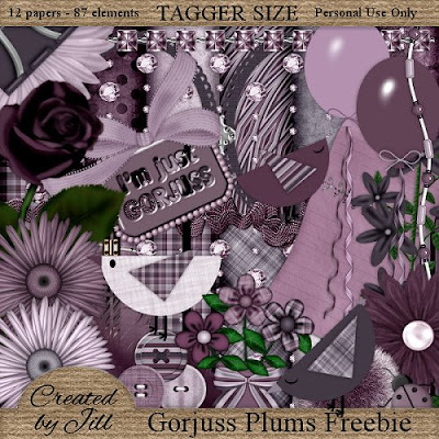 http://created-by-jill.blogspot.com/2009/05/gorjuss-plums-tagger-freebie.html