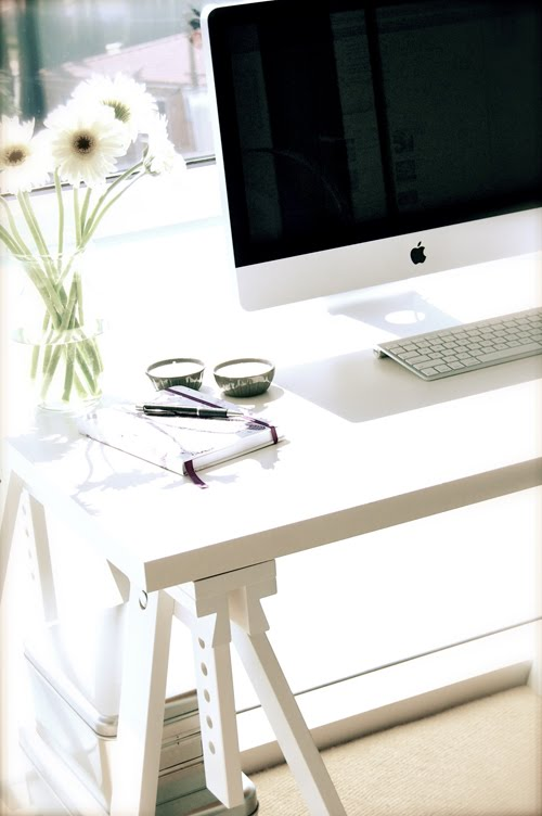 creating an inspiring home office in san diego