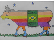 SUGESTÃO: Copa do Mundo