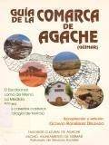 Guía de la Comarca de Agache