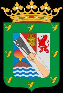 http://2.bp.blogspot.com/_H8SleqV1WrA/TNfkwL-8J_I/AAAAAAAAAFA/kW0GsyR0cQo/s1600/guimar_escudo.png