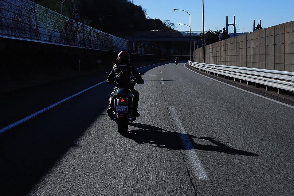 [伊豆ツー  DSC_0684.jpg]