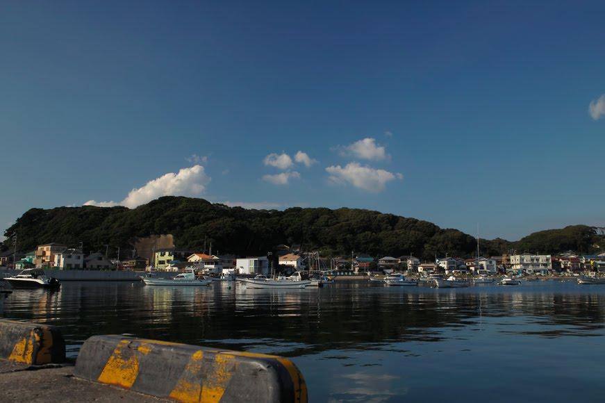 [江ノ島写真827   SDIM5834.jpg]
