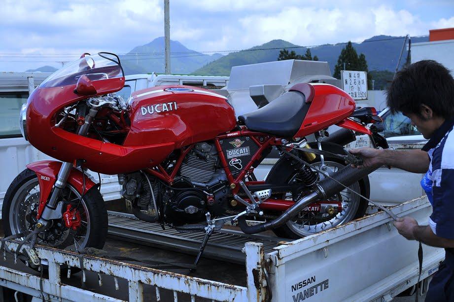 [917++富士山周辺  _DSC8113.jpg]