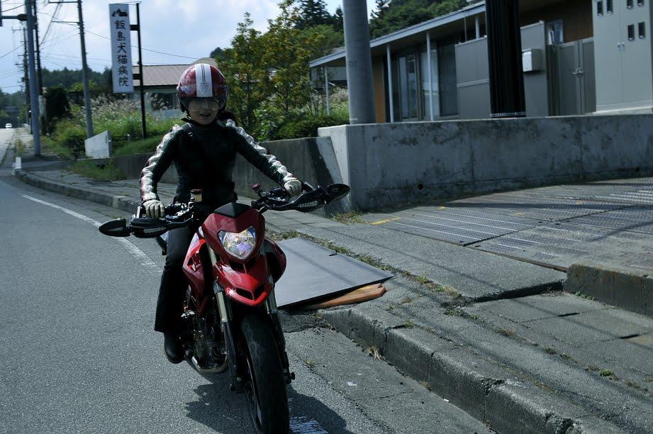 [917++富士山周辺  _DSC7895.jpg]