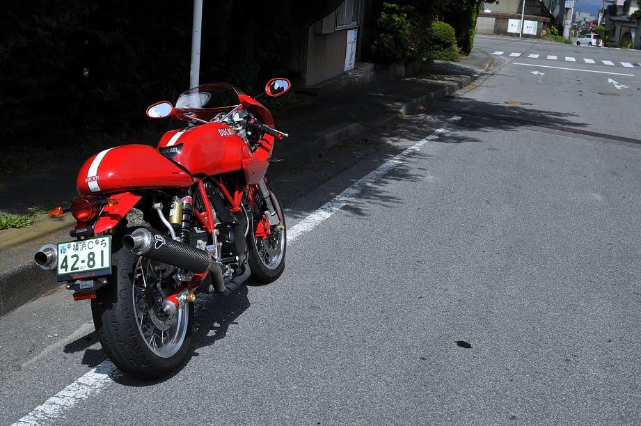 [917++富士山周辺  _DSC7881.jpg]