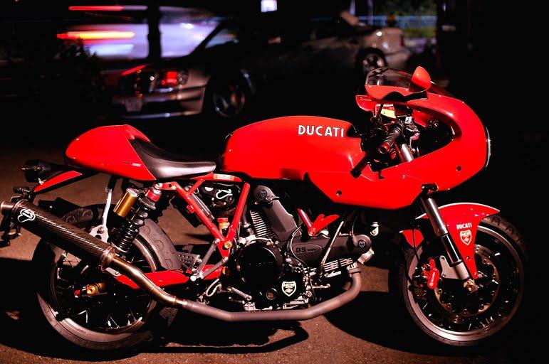 [Ducati++Sporrt+Classic++1000S_DSC8975.jpg]