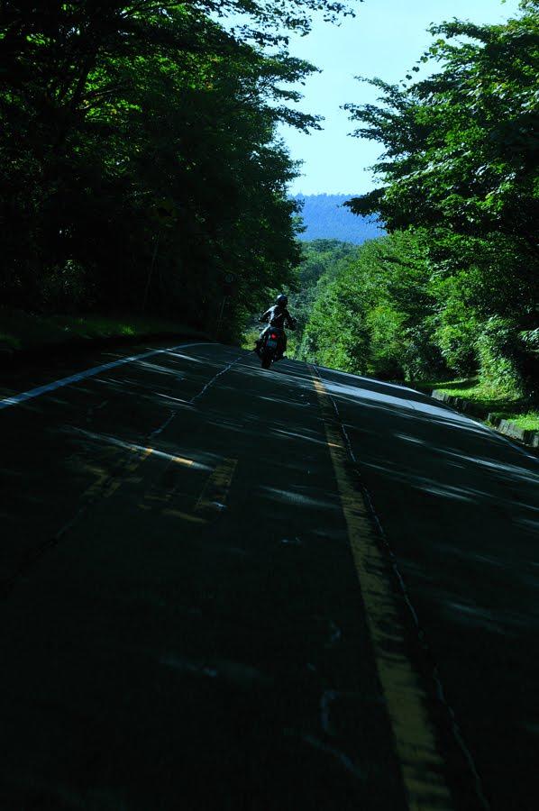 [924++富士山麓 _DSC3009.jpg]