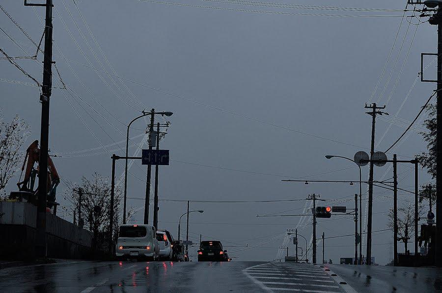 [雨の木曜日 _DSC7788.jpg]