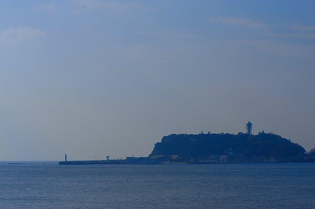 [江ノ島1210   DSC_0971.jpg]