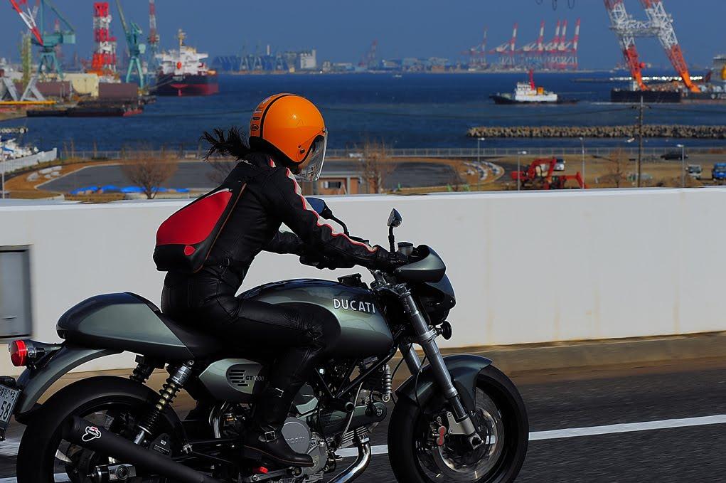 [江ノ島1210DSC_0494.jpg]