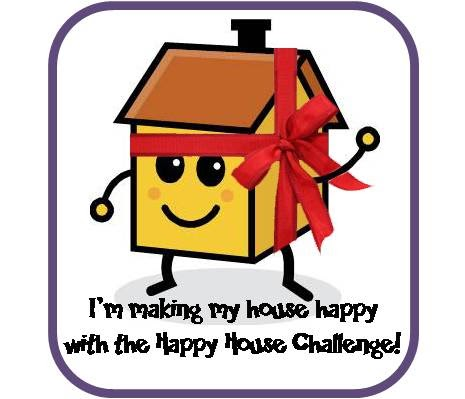 how to get happy home challenge furniture