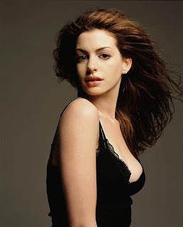 Hot Hollywood Actress Sexy Photos, Hollywood Celebrity Wallpapers,Images, Pics