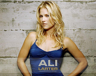 Ali larter pictures pics photo gallery hot bikini photos biography