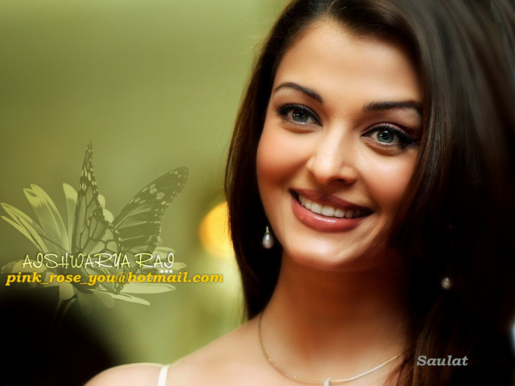 Free Bollywood Celebrities Wallpapers Provide to all bollywood actress